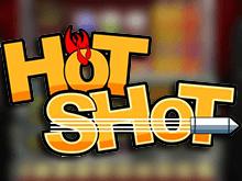 HotShot