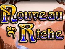 Nouveau Riche